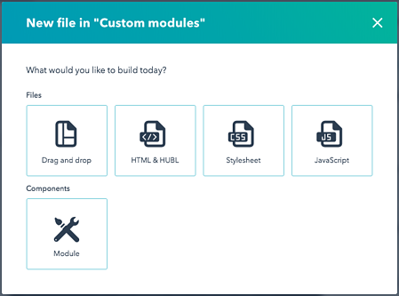 dynamic-pages_3_custom-module