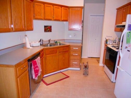 kitchen-pre-remodel