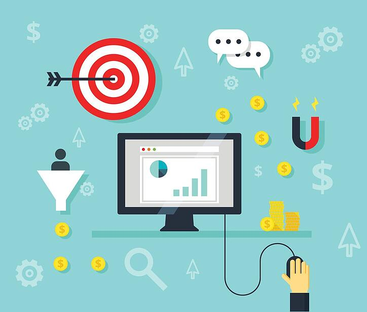 5 Paid Facebook Campaign Ideas to Increase Lead Conversion