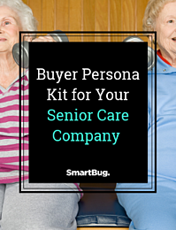 Buyer-Persona-Kit-for-Your-Senior-Care-Company-cover