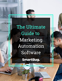 The-Ultimate-Guide-to-Marketing-Automation-Software-cover