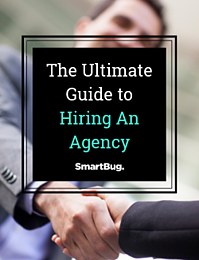 Ultimate-Guide-to-Hiring-an-Agency-cover
