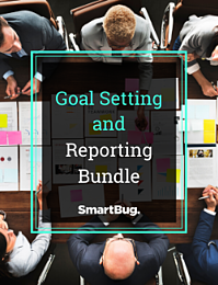 Goal-Setting-and-Reporting-Bundle-cover