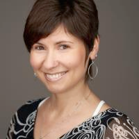 Kali Patrick - Mind-body Wellness Coach, A Journey into Health