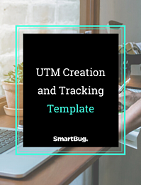 URL-Builder-and-Tracker-[Template-and-Tool]-cover