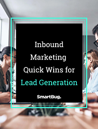 Inbound-Marketing-Quick-Wins-for-Lead-Generation-cover