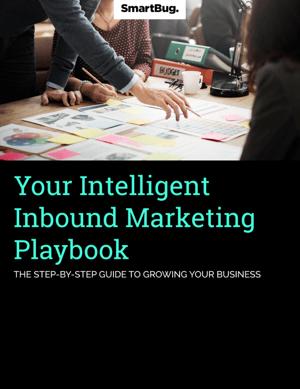 Intelligent Inbound Marketing Playbook