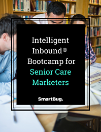 Intelligent-Inbound®-Bootcamp-for-Senior-Care-Marketers-cover