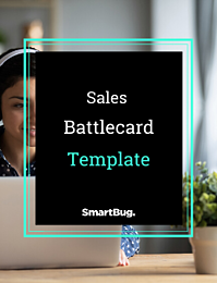 Sales-Enablement-Battlecard-Template-[for-SaaS-Marketers]-cover