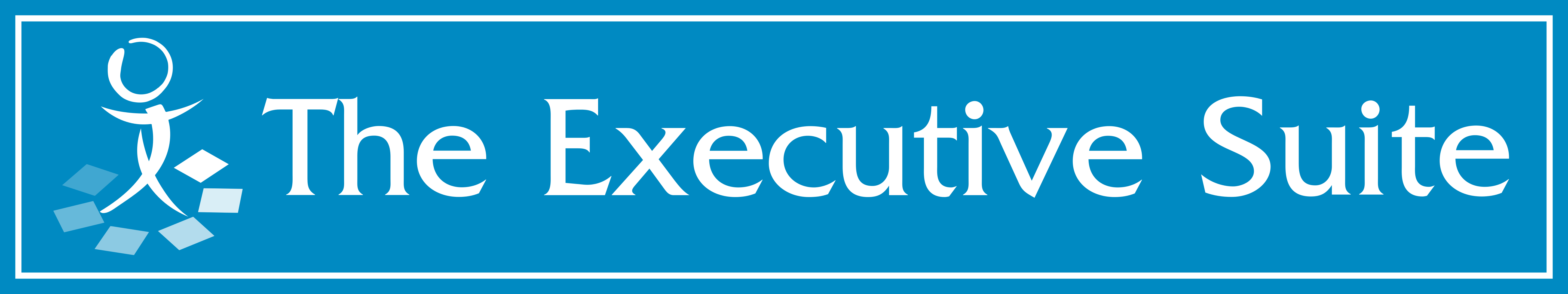 Logo of The Executive Suite