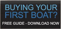 Free Yacht Buyers Guide 2