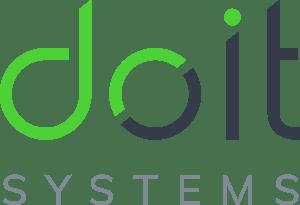 DoIT-Systems-Primary-Green-Grey-RGB-1000px%20(1)