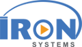 Ironsystems-logo.png