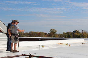 flat_roof_inspection-resized-600