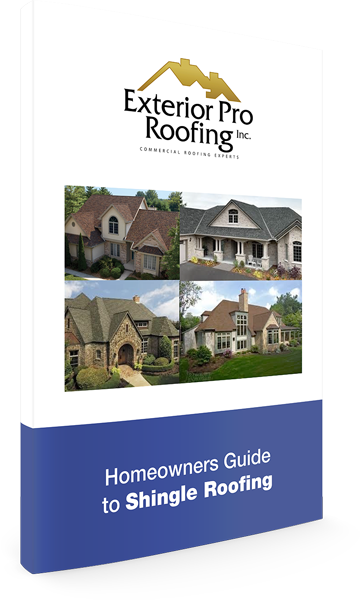 Homeowners-Guide-to-Shingle-Roofing-3D-Cover
