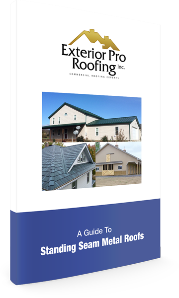 A-Guide-to-Standing-Seam-Metal-Roofs-3D-Cover