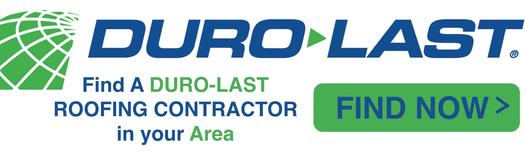 Duro Last Contractors FLAT ROOFS