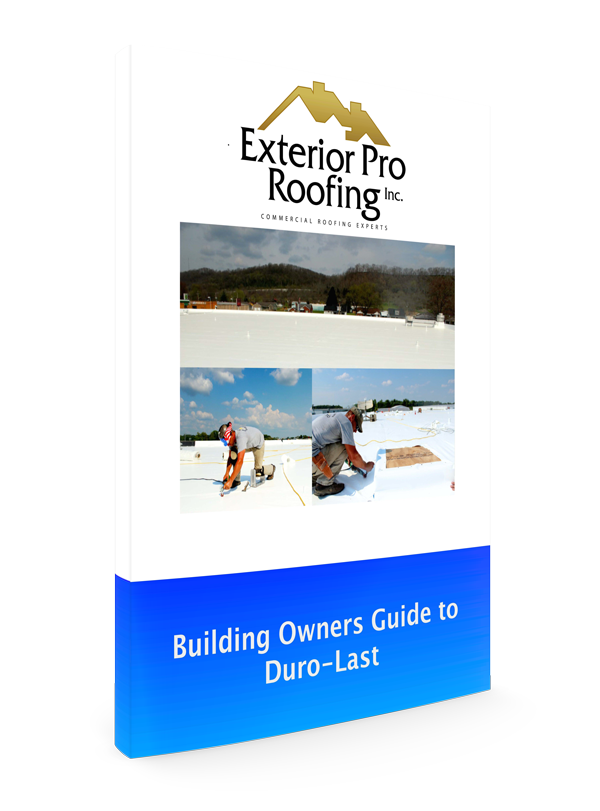 How Much Does Duro Last Roofing Cost