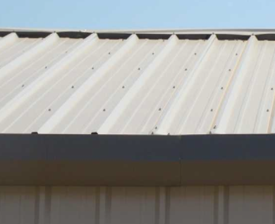 How Much Does Metal Roofing Cost In Indiana