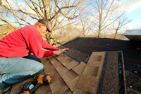 Vevay Indiana Roofing Contractor