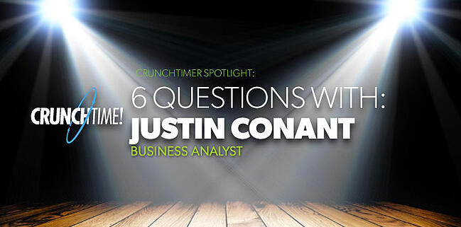 6-Questions-728x300-[JUSTIN]