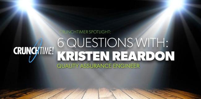 6-Questions-728x300-[KRISTEN]