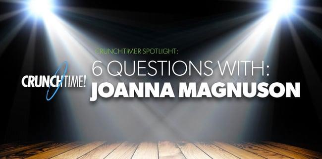 6-Questions-728x300