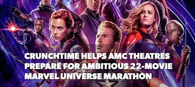 AMC-Blog-Marvel-670x300