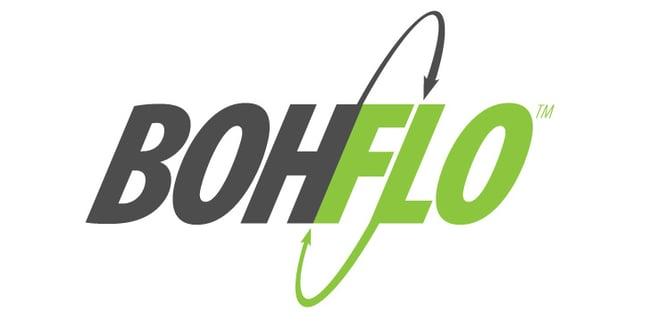 BOH-FLO-LOGO