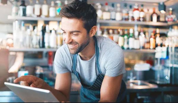 restaurant operations management software