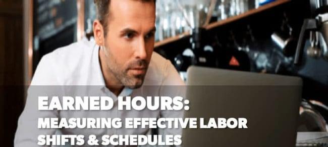 Earned-Hours-670x300
