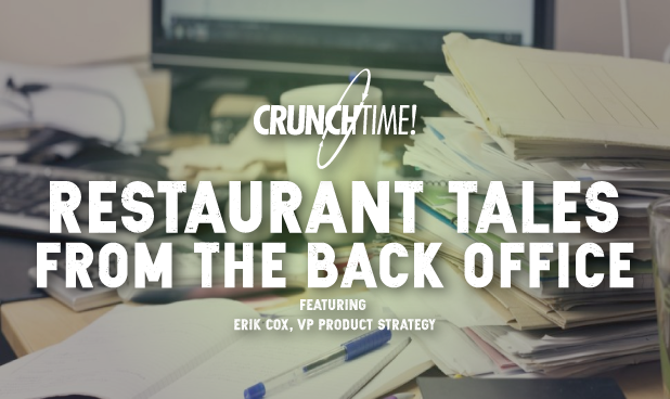 Restaurant-Tales-Header