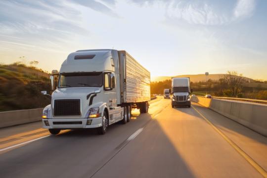 vendor management broadliner
