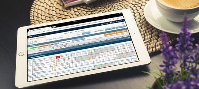teamworx-tablet-screen-ipad-mini-670x300