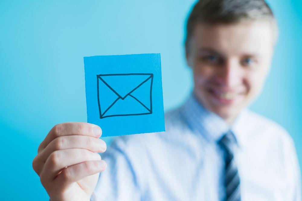Comment_optimiser_tout_aspect_de_votre_courrier_électronique_pour_la_génération