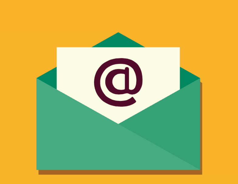 Send an email with attachment using Python - The Novice Coder