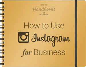 how to set up an instagram account for business