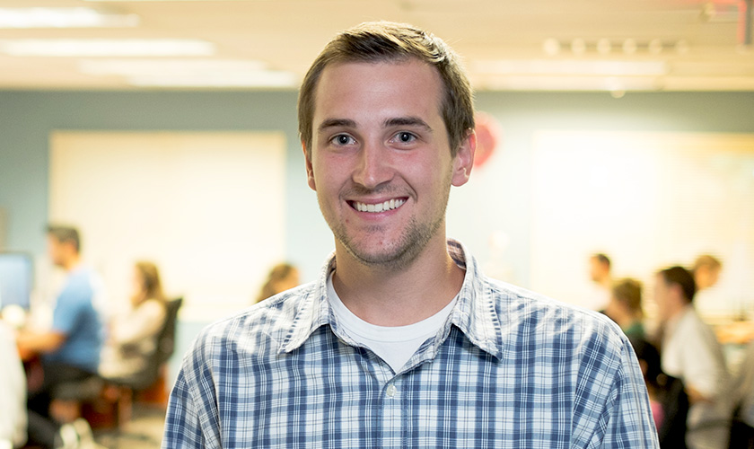Austin Malloy - Inbound Marketing Agency