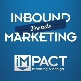 inbound marketing trends