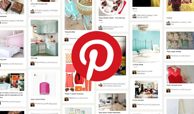 The roadmap to increasing engagement on Pinterest