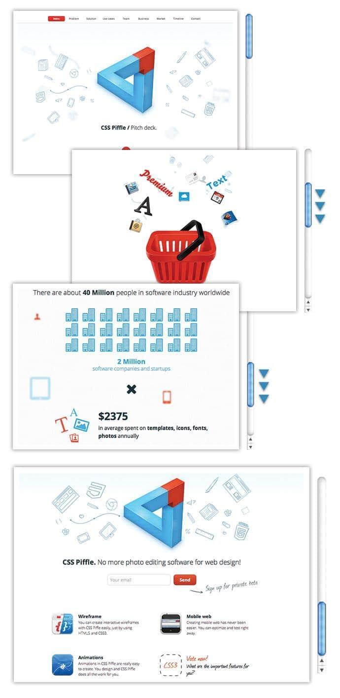 hubspot inbound marketing and web 2 0 Hubspot : inbound marketing dan web 20 hubspot (wwwhubspotcom) adalah perusahaan internet marketing yang tidak sekedar menawarkan perangkat lunak aplikasi pemasaran, tapi juga memberikan cara baru pemasar untuk mencapai pelanggannya.