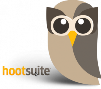 What is HootSuite? (Video Introduction)