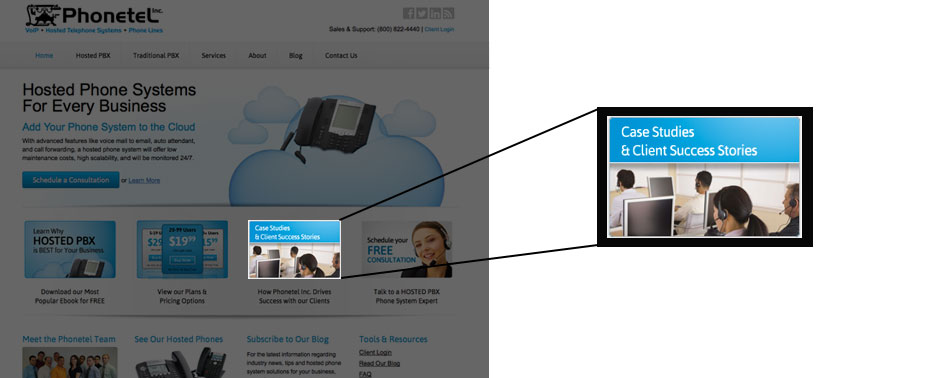 15 Great Examples Of Calls To Action For Lead Generation