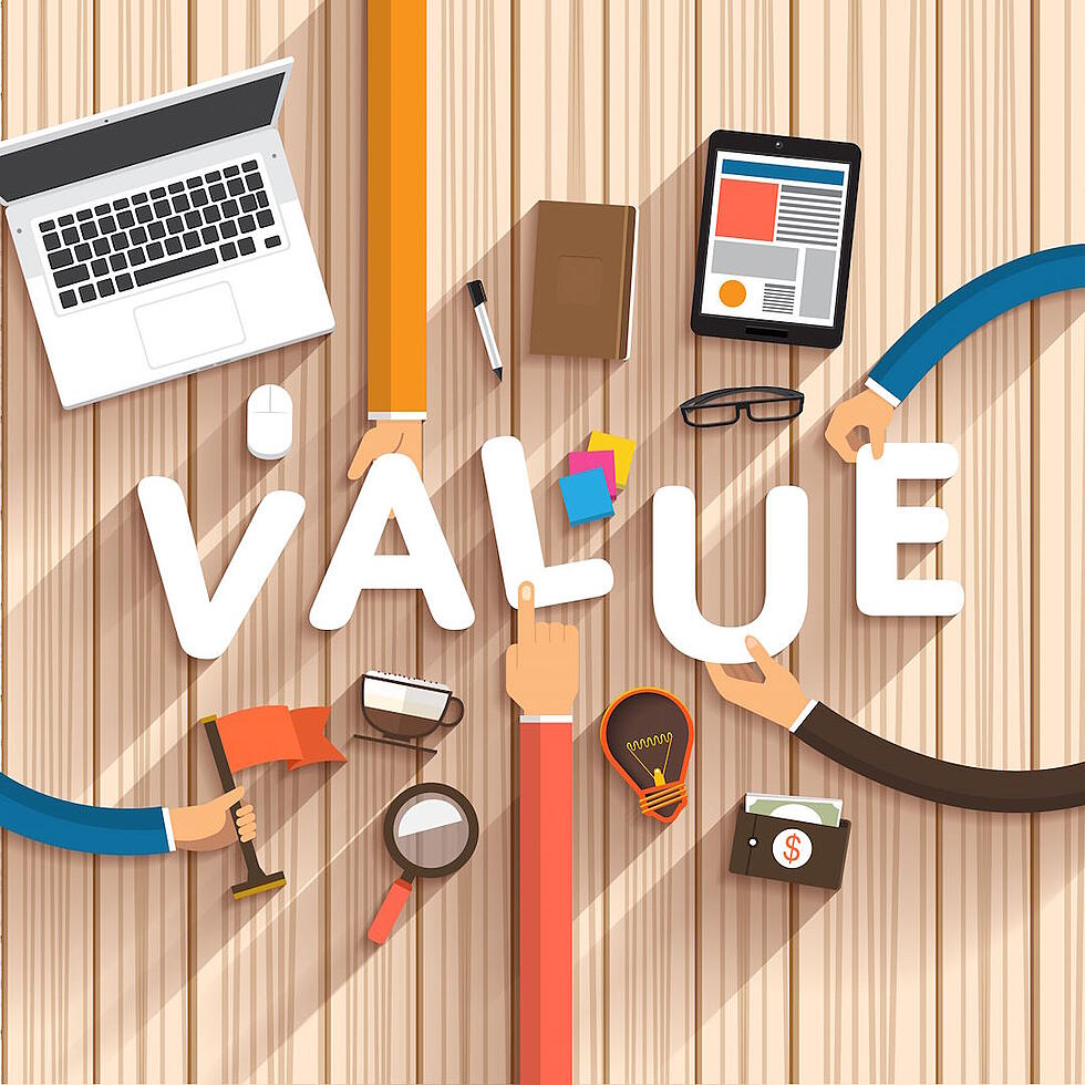 10 Flawless SaaS Value Propositions You Wish You Had