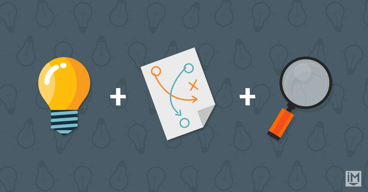 7 HubSpot Tips, Tactics, and Truths You Won't Find in the Academy