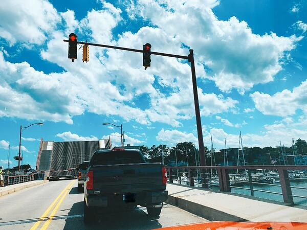 eastport-bridge