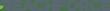 Owl-Labs-Logo