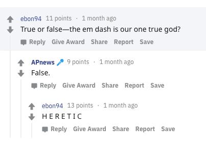 ap-style-em-dash