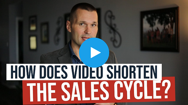 video-sales-cycle