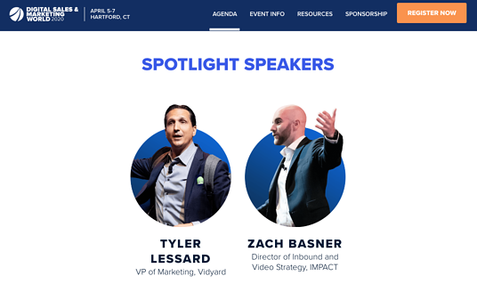 digital-sales-and-marketing-world-speakers